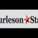 Burleson Star News