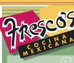 Fresco's Restaurant