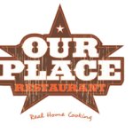 Our Place Restaurant Burleson